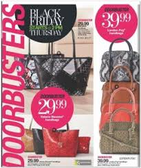 goodys black friday goody u0027s 2017 black friday deals ad black friday 2017