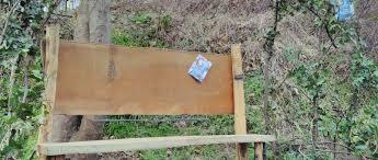 building a bench for jane eyre u2013 sarah macbeth