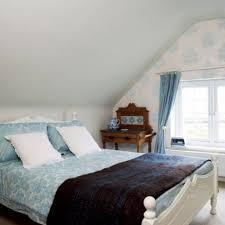 bedrooms marvellous attic storage ideas loft bedroom ideas attic