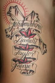 best 25 tattoo with names ideas on pinterest my name tattoo