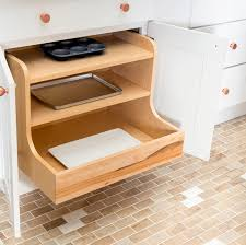 kitchen and bath industry show 2016 wellborn cabinet blog