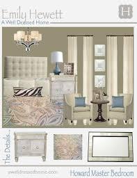 best home design board photos interior design ideas
