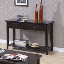 Wildon Home Console Table 7 Best Rustic Accents Images On Pinterest Couch Table Entrance
