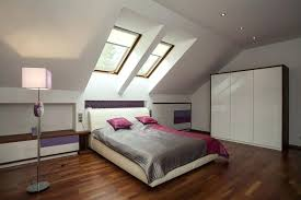 attic bedroom ideas loft space ideas tiny loft bedroom impressive small loft bedroom