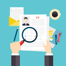 resume helps 5 ways your part time job helps your graduate prospects 5 ways your part time job helps your graduate prospects