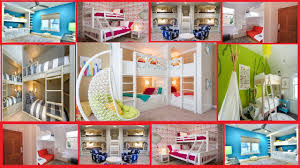 Home Design For Extended Family 48 Stunning Modern Bunk Beds Designs For American Families Youtube