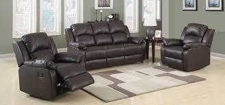 Sofas On Sale Leather Couches Sale Descargas Mundiales Com