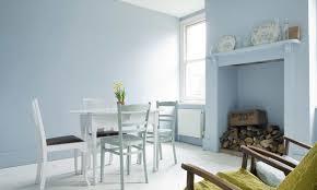 home style interior design italianbark interior design style design