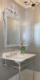 What Is The Best Paint For A Bathroom Best 25 Silver Paint Walls Ideas On Pinterest Bedroom Wall