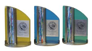corporate gifts domsky glass studiodomsky glass studio