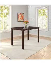 Better Homes And Gardens Dining Room Furniture Check Out These Holiday Deals On Better Homes And Gardens Bankston