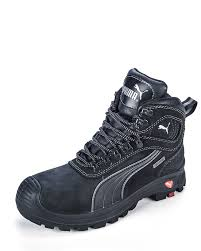 mens work boots free shipping workwearhub waterproof