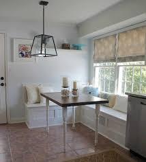Kitchen Nook Design Breakfast Table Large Size Of Oak Small Kitchen Nook Design