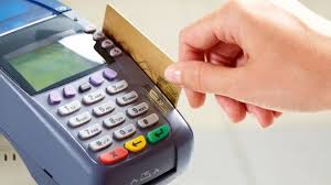 debit card for when should i use credit and when should i use debit when shopping