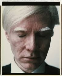 andy warhol age did andy warhol alopecia totalis