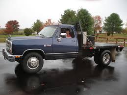 dodge work trucks for sale handpicked trucks llc about us