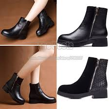 s ugg boots black style ankle boots black friday