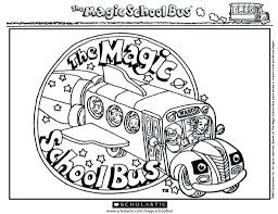 scholastic thanksgiving coloring pages book fair