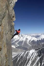 99 best escalada images on pinterest rock climbing climber and