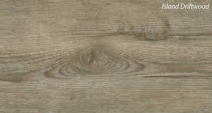 Rubber Plank Flooring Dining Room Elegant Leather Cork Vi Plank Flooring Decor Brilliant