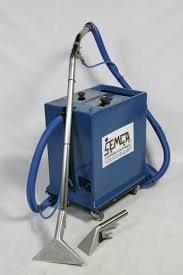 Upholstery Cleaners Machines Industrial Carpet Cleaners South Africa Carpet Vidalondon