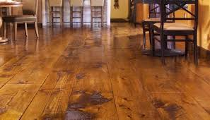 Wide Plank Pine Flooring Wide Plank Pine Flooring Barrie Classic Wide