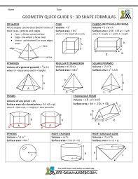 the 25 best geometry formulas ideas on pinterest formulas in