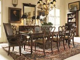 interiors home interiors home lancasterpa com