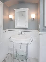 1940s bathroom design bathroom 1940 s design pictures remodel decor and ideas like