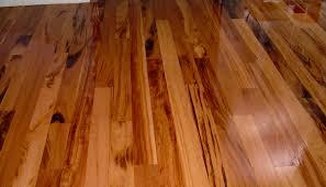 Koa Laminate Flooring Brazilian Koa Tigerwood U2013 The Flooring Blog The Couture Floor Company