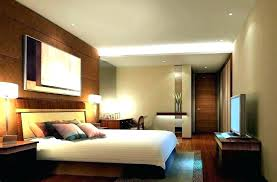 living room lighting ideas low ceiling low ceiling bedroom bedroom lighting ideas low ceiling low ceiling
