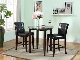Bar Kitchen Table by Pub Sets Pub Tables Sears