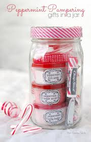 1040 best christmas gift crafts images on pinterest holiday
