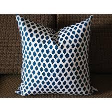 Decorative Pillows Modern Throw Pillow Accent Pillow Gold Designer Pillow Pillow Decorative