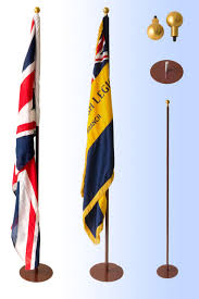 Flag Displays Buy Indoor Ceremonial Flagpole Flags Flagpoles And Banners