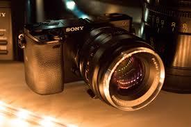 sony a6000 low light sony alpha a6000 video mode makes huge improvement eoshd