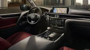 new lexus 570 price in india 2018 lexus lx luxury suv features