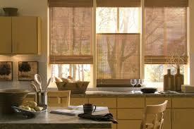 modern yellow kitchen curtains kitchen curtains yellow power on kitchen window