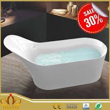 Whirlpool For Bathtub Portable Bathroom Wonderful Sears Portable Bathtub With Jets 8 Full Image