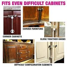 child proof cabinet locks without screws child proof cabinets beautiful tourism