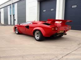 replica for sale uk countach replicas kit cars kit cars kit cars cars