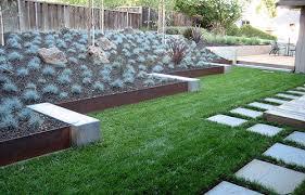 garden design garden design with modern landscape edging ideas