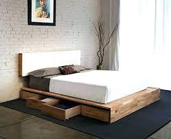 King Platform Storage Bed Ikea Platform Bed Platform Bed Platform Bed Platform Storage Bed