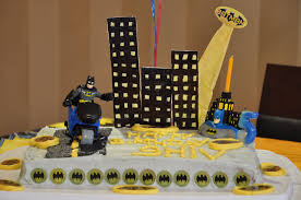 Batman Decoration Batman Birthday Cake U2014 Liviroom Decors Batman Cakes And