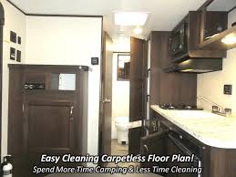 Jayco Jay Flight Floor Plans by 2018 Jayco Jay Flight Slx 154bh Travel Trailer Coldwater Mi