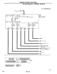 n14 wiring diagram hi i need cummins celect plus ecm schematics