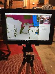 how to build your own portable kinect revised all in one multi