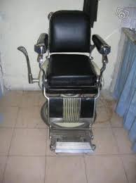 siege pour coiffeuse siège de coiffeur pour hommes belmont collection