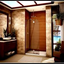 tub conversion u0026 shower remodeling flooring store near katy and