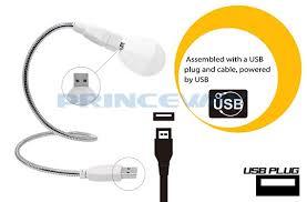 usb powered led light portable usb 1w mini cob led light bulb for laptop desktop power